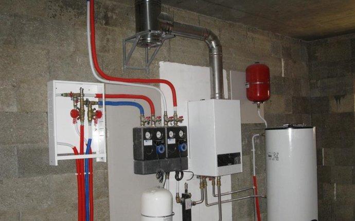 Энергосберегающие системы отопления: самое экономное отопление