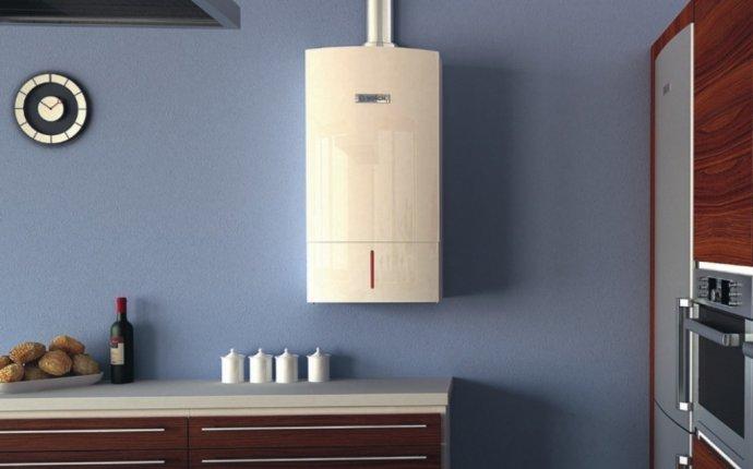 Какой лучше настенный газовый котел отопления: ответственный или