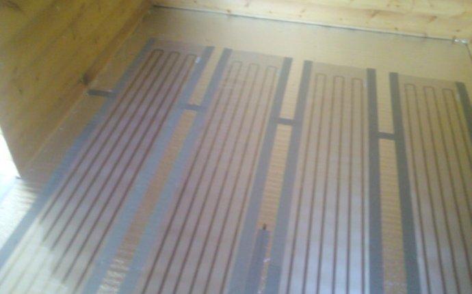 Купить отопление помещений с помощью пленочного электронагревателя