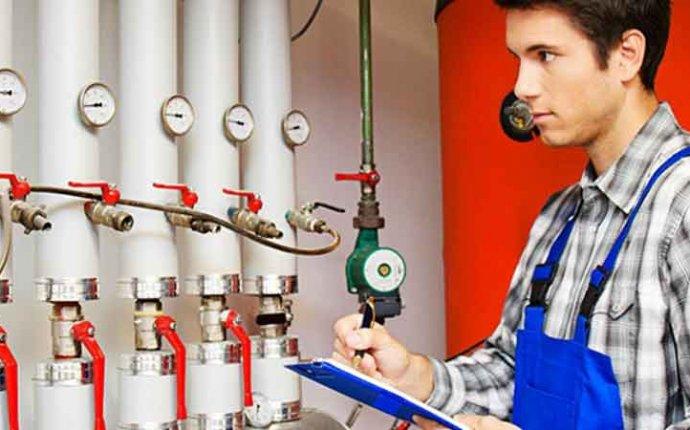 Монтаж системы отопления, прайс лист