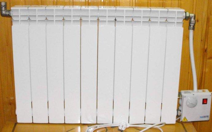 Отопление частного дома: как выбрать оптимальный вариант - ФлексиХИТ