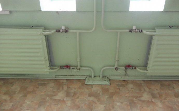Схемы разводки систем отопления | Блог инженера теплоэнергетика