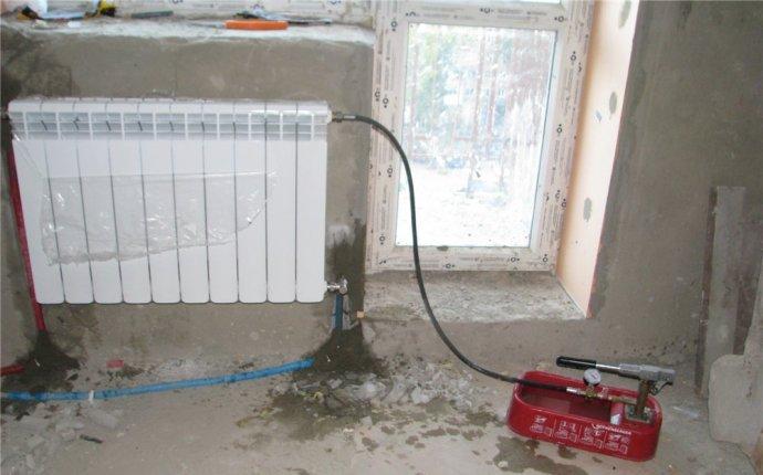 Теплоноситель для системы отопления: вода, антифриз - что лучше?