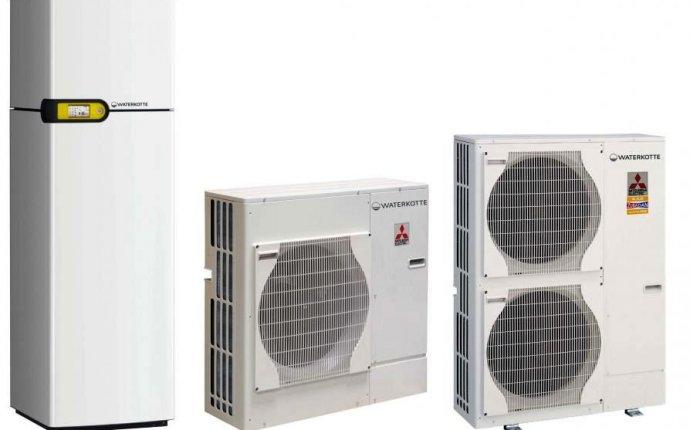 Все про тепловые насосы. Отопление тепловым насосом: преимущества